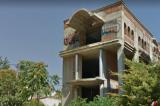 Νέος πολυχώρος πολιτισμού στο Μαρούσι
