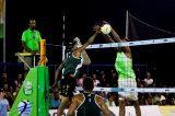 H επιτυχία φέρνει καθιέρωση στο «Άγιος Νικόλαος Beach Volley Masters»
