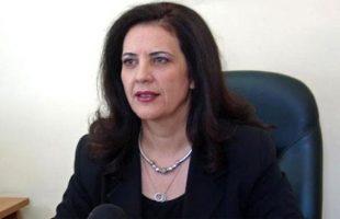 Κ. Νικολάκου*: Πολιτική Οπισθοδρόμηση η επιστροφή στις παθογένειες των Νομαρχιακών Αυτοδιοικήσεων