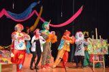 Οι πολιτιστικές εκδηλώσεις Αυγούστου του Δήμου Δελφών