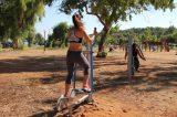Προχωρούν οι εργασίες ανάδειξης και προστασίας του πάρκου των Αγ. Αποστόλων