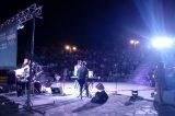 Με επιτυχία ολοκληρώθηκε το φεστιβάλ «Με θέα το Αιγαίο»