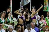Ένθερμο κοινό και μεγάλη υποστήριξη στους αγώνες beach volley στον Άγιο Νικόλαο
