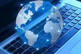 Συμμετοχή σε πρόγραμμα δωρεάν Wi Fi διεκδικούν 16 δήμοι της Αττικής