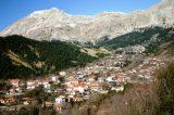 Ξεκίνησαν οι αιτήσεις για τοΕπίδομα Ορεινών και Μειονεκτικών Περιοχών