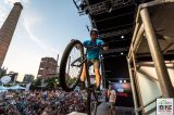 Στην Τεχνόπολη η μεγάλη γιορτή του ποδηλάτου