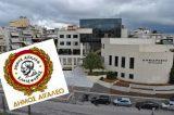 Σε νέο πρόγραμμα Κοινωφελούς Εργασίας ο δήμος Αιγάλεω