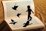 Τα ΒΙΒΛΙΑ ΣΕ ΡΟΔΕΣ για τους πολύ μικρούς  αναγνώστες της Αθήνας