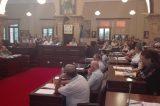 Δυο συνεδριάσεις σε …μια σήμερα το Δημοτικό Συμβούλιο Ιωαννίνων