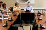 Ταφόπλακα για τα Περιφερειακά Πανεπιστήμια ρουσφετολογική ρύθμιση του υπουργείου Παιδείας