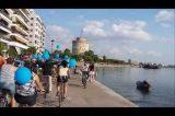 Διεθνές Ποδηλατικό Διήμερο για έκτη χρονιά στη Θεσσαλονίκη