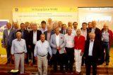 Εθνικό Στρατηγικό Σχέδιο για τις ορεινές περιοχές ζήτησε το Συνέδριο της ΚΕΔΕ