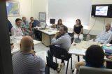 Διάλογοs για την Κυκλική Οικονομία στον Πρωτογενή Τομέα στηνΚρήτη