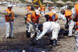 ΚΕΔΕ: Να αποδοθούν ευθύνες, σε υπηρεσιακό και πολιτικό επίπεδο για την πετρελαιοκηλίδα