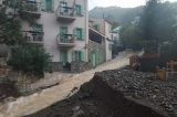 1,6 εκατ. ευρώ σε 7 δήμους  για ζημιές από φυσικές καταστροφές