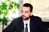 Γ. Σμέρος : Να μη γίνει η Ανατολική Αττική ο σκουπιδότοπος του Λεκανοπεδίου