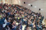 Δωρεάν στέγη στην Ηλιούπολη για φοιτητές από τη ΧΕΝ