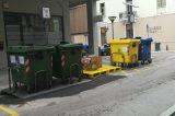 Σύγχρονα συστήματα ανακύκλωσης στην Στερεά Ελλάδα