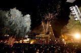 Συνεχίζονται οι Χριστουγεννιάτικες εκδηλώσεις στο Ηράκλειο