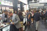 Εντυπωσίασαν τα ποιοτικά κρητικά προϊόντα σε διεθνή έκθεση στη Γερμανία