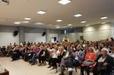 Δωρεάν προγράμματα για τα μέλη των  ΚΑΠΗ Ηρακλείου Αττικής