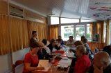 Δωρεάν αγγλικά για τα μέλη των ΚΑΠΗ του Ηρακλείου Αττικής