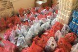 Διένειμε γαλοπούλες ο Δήμος Λαυρεωτικής για τα Χριστούγεννα