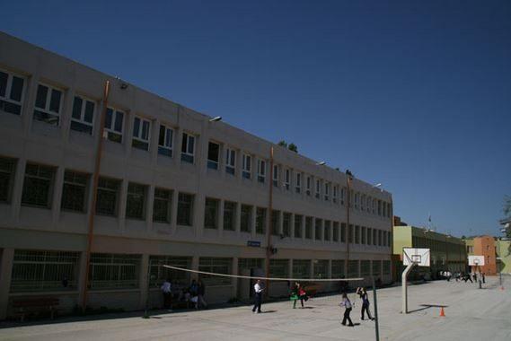 Δεκάδες σχολεία και αύριο κλειστά στην Αθήνα