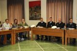 1,8 εκατ. ευρώ, για έργα και δράσεις πολιτικής προστασίας στα Χανιά