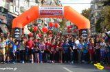 «Τρέχουν»  την  Κυριακή στις Σέρρες