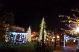 """Τα Χριστούγεννα «έφθασαν"""" σε Ελληνικό-Αργυρούπολη .Όλες οι εκδηλώσεις"""