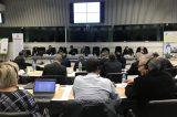 Παρουσιάστηκε στις Βρυξέλλες το σχέδιο διαχείρισης στερεών αποβλήτων του Ηρακλείου