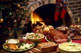 700 άτομα στο Γεύμα Χριστουγέννων του δήμου Θεσσαλονίκης