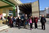 Κρέας σε 800 (!) οικογένειες μοίρασε ο δήμος Καρδίτσας