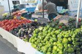 Ατομικά κουπόνια αξίας εκατοντάδων ευρώ για αγορές από τις λαικές διανέμει η Περιφέρεια Κεντρικής Μακεδονίας