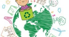 Με μεγάλη γιορτή η έναρξη της Ανταποδοτικής Ανακύκλωσης στα Μέγαρα