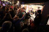 Χιλιάδες στη γιορτή σοκολάτας της Βέροιας