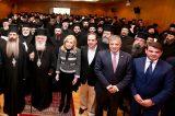 Δωρεάν προληπτική ιατρική σε 145 ενορίες της Αθήνας