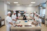 Δωρεάν σεμινάρια επαγγελματικής κατάρτισης στο δήμο Πειραιά