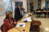 Συνεδριάζει το Περιφερειακό Συμβούλιο Ιονίων Νήσων