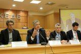 Παρέμβαση ΚΕΔΕ-δημάρχων για το ΦΠΑ των νησιών του Αιγαίου