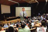 Η Δούρου οδηγεί σε οικονομικό εκτροχιασμό την Περιφέρεια Αττικής