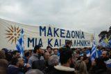 Ο Δήμος Εορδαίας θα μεταφέρει με λεωφορεία τους κατοίκους στο συλλαλητήριο της Πτολεμαίδας για τη Μακεδονία