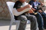 Στη Σύρο φέτος οι Συναντήσεις Λαϊκών Πνευστών Αιγαίου με εκατοντάδες μουσικούς