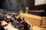 Ενεργά η ΚΕΔΕ και οι δήμοι στην καμπάνια για Ασφαλές Διαδίκτυο