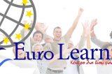 Σημαντικά προγράμματα στο EUROLEARNING ΚΔΒΜ του Δήμου Σαρωνικού