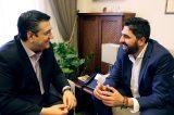 Παραιτήθηκε από αντιπεριφερειάρχης για να κατέβει υποψ. βουλευτής