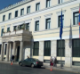 60% οι γυναίκες στα κέντρα λήψης αποφάσεων του Δήμου Αθηναίων