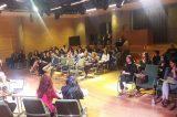 Καμπάνια κατά της ενδοοικογενειακής βίας στο Ηράκλειο