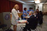 Εκατοντάδες στις προληπτικές νεφρολογικές εξετάσεις στο Ίλιον
